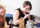 European-Wine-Challenge-2021-Tasting-7
