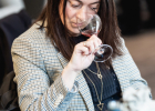 European-Wine-Challenge-2021-Tasting-4