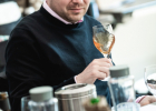 European-Wine-Challenge-2021-Tasting-5