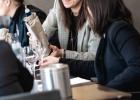 European-Wine-Challenge-2021-Tasting-8