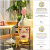 Asia Wine Challenge Winner Inserrata 00