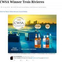 Award Winning Spirits (8)